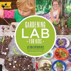 Gardening LAb