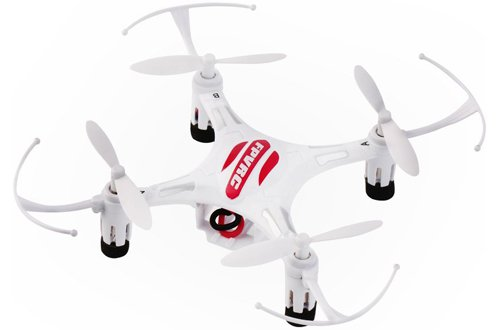 best mini quadcopter