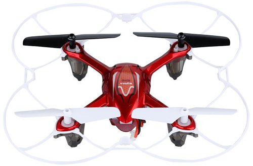 Best Quadcopter Drones for Sale | Reviews & Buying Guide