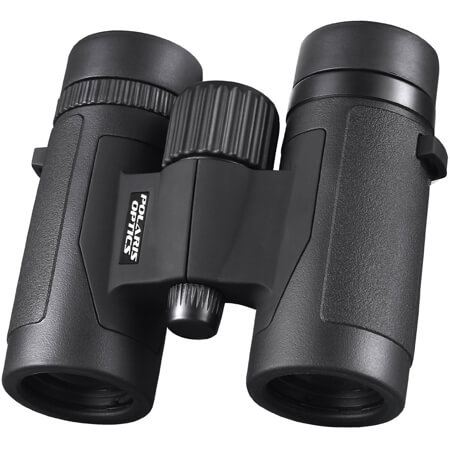 Best Compact Binoculars for the Money