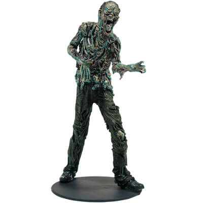 Water Walker Action Figure