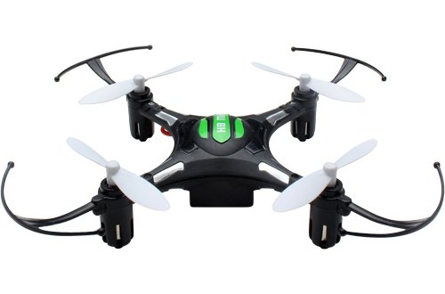 best affordable drone