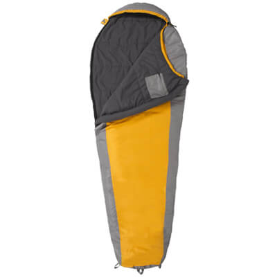 TETON Sports TrailHead. Ultra Light Sleeping Bags