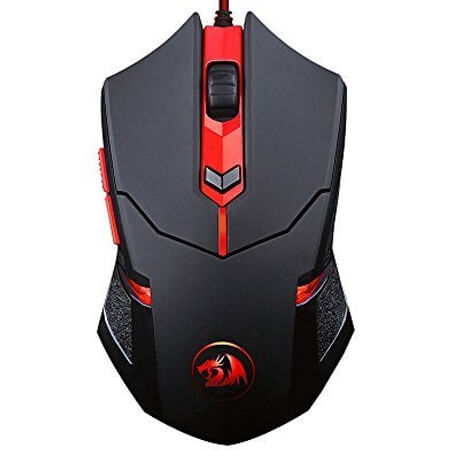 great cheap gaming mice