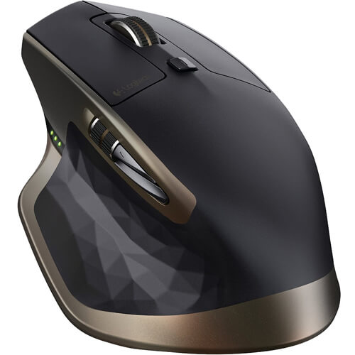 best cheap wireless mouse for laptop