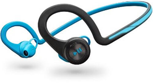 top rated wireless bluetooth earbuds