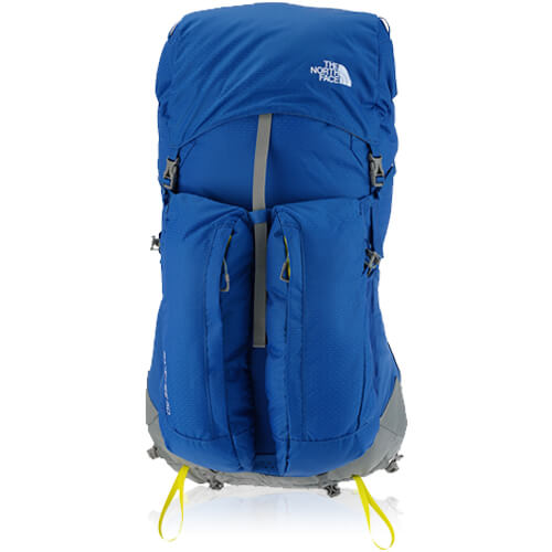 The North Face  Banchee 65 Backpack
