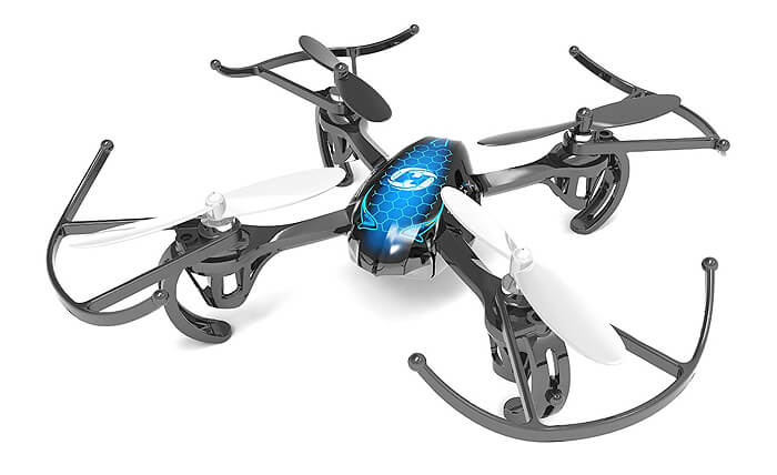Holy Stone HS170 Drone