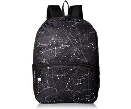 LED Astronomy Backpack