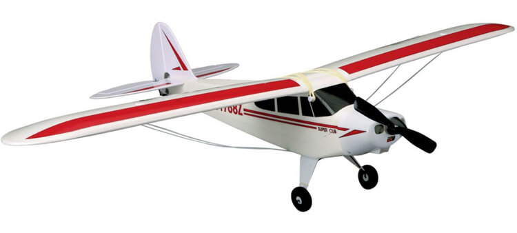 the 10 best remote control planes rc aircraft. Black Bedroom Furniture Sets. Home Design Ideas