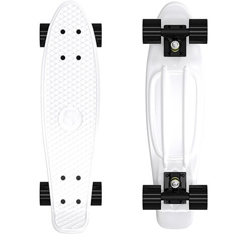 cruiser longboard reviews