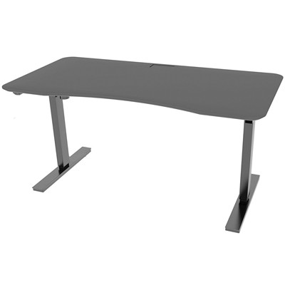 Ergo Elements Electric Desk
