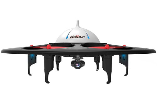 best affordable drones