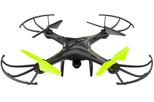 Best Android Drone