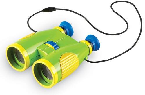 best binoculars for kids reviews and buying guide