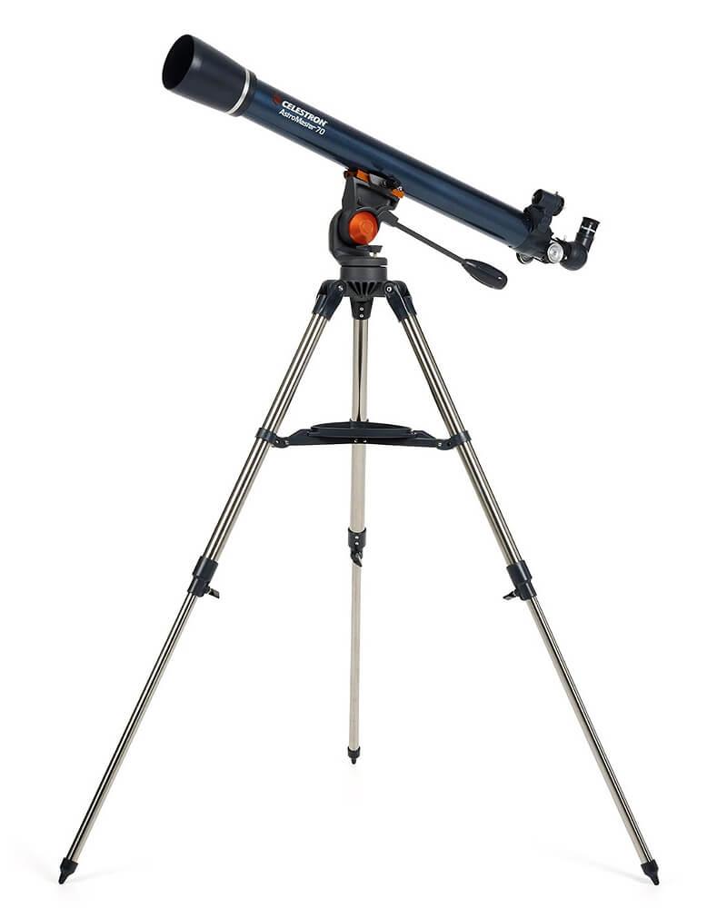 Celestron 21061 AstroMaster 70AZ