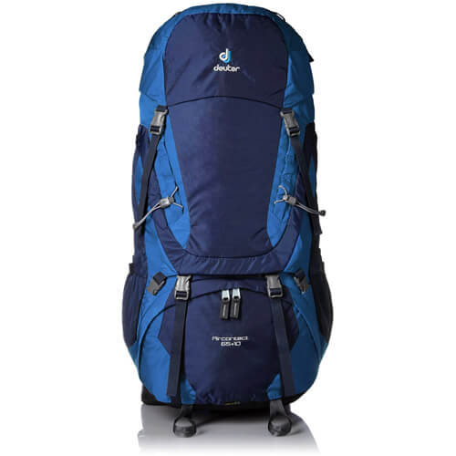 Deuter  Aircontact Backpack