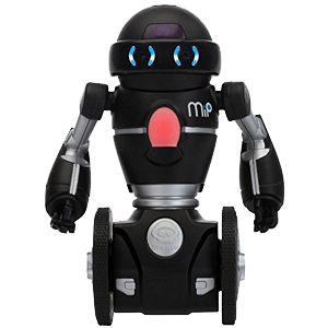 Best toy robots and robotics kits for kids robots for children and robot kits for kids solutioingenieria Image collections