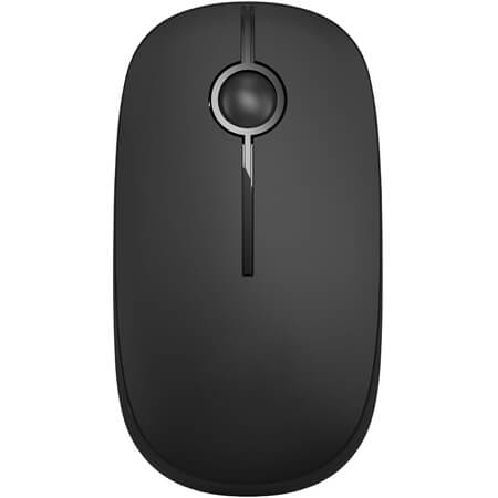 10 Best Cheap Wireless Gaming Mice [Buying Guide]