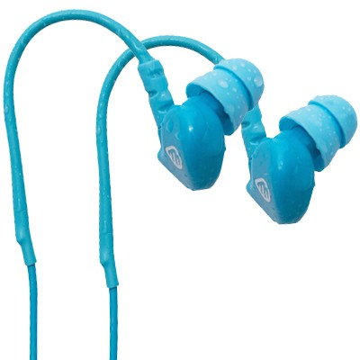 Headphones for Swimming