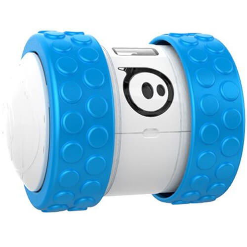 Ollie Robot for Android and iOS