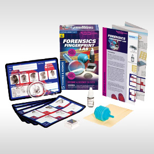 science project kits for kids