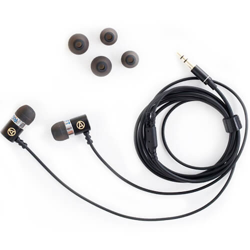 best audiophile headphones reviews