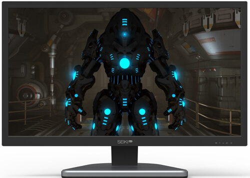 best cheap monitors for gaming