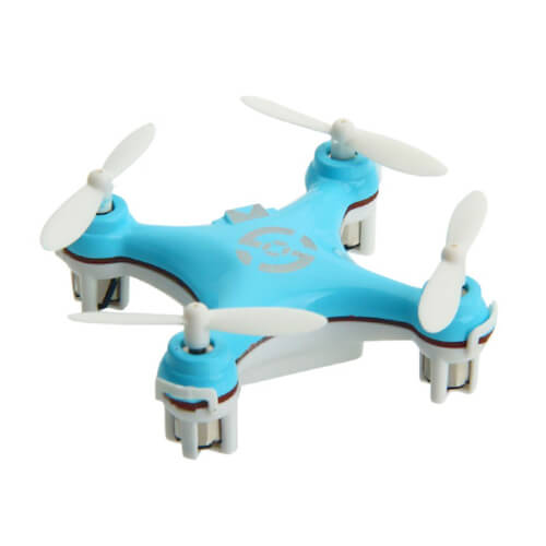 Best Small Drone