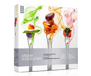Aromafork Flavor Enhancer