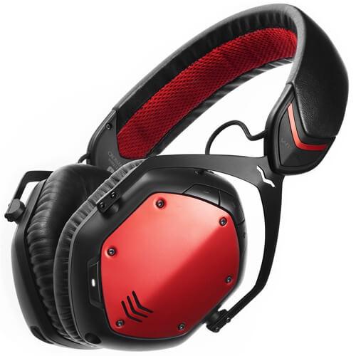 best cheap studio headphones