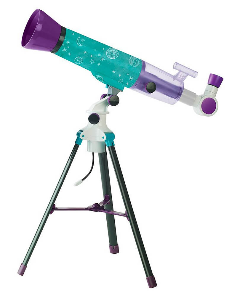 Educational Insights 5351 Sky Gazer