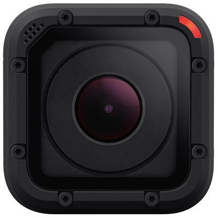 Best New Go Pro Cameras