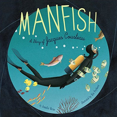 mafish