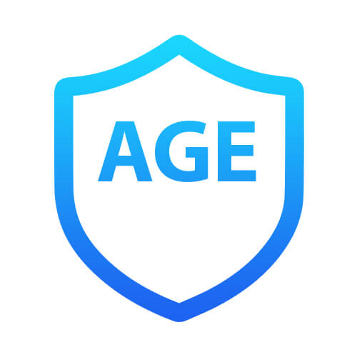 Recommended Age