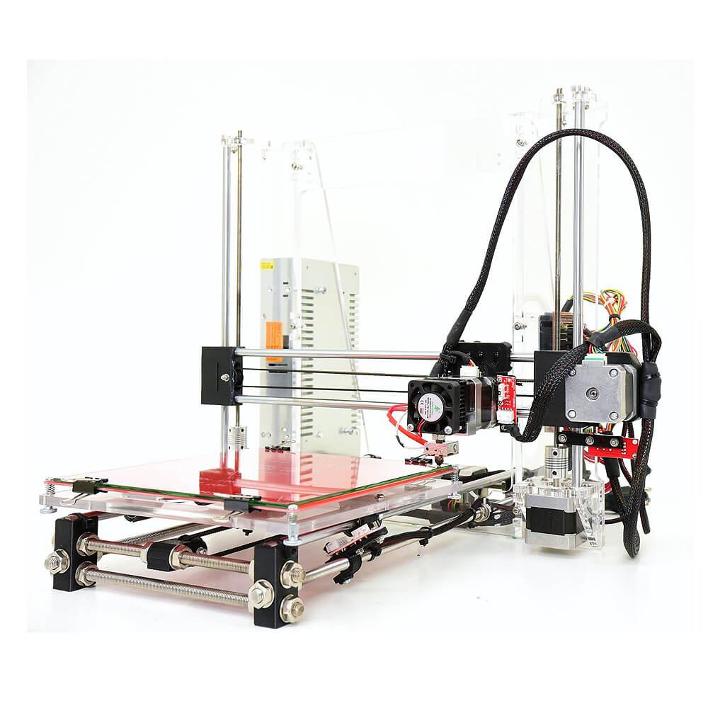 RepRap Prusa I3 DIY Kit