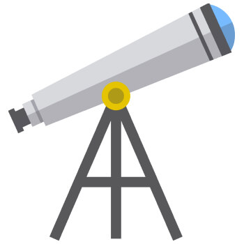Telescope Review and Buying Guides