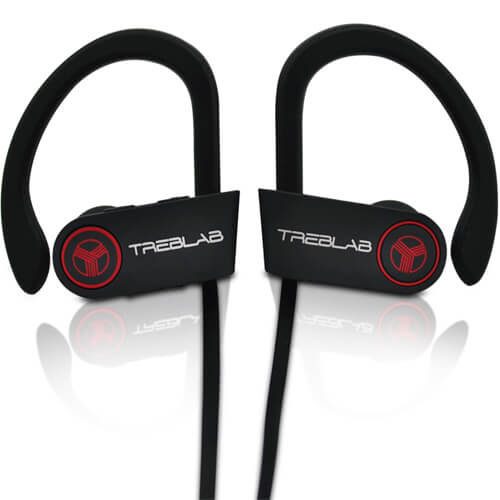 best earbuds and headphones  for working out