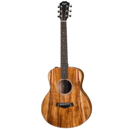 Taylor guitars for sale Taylor Big Baby review Taylor 814 Taylor 314