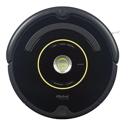 Best Cheap Roomba