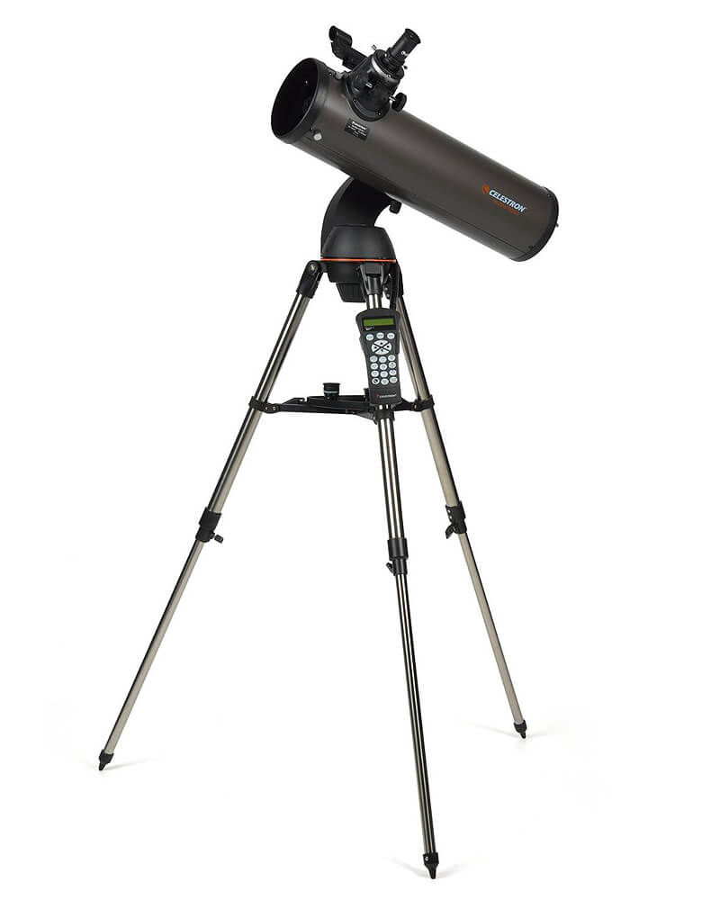 10 Best Telescopes for Kids [2019 Buying Guide] - GeekWrapped