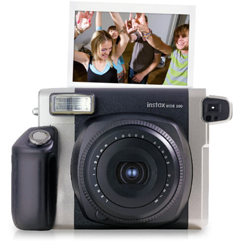 best cheap fujifilm camera for sale