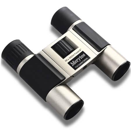Best Compact Binoculars for the Money
