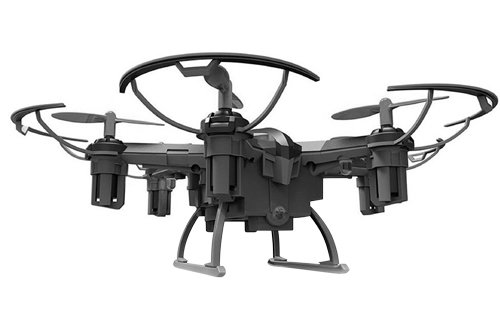 best cheap quadcopter