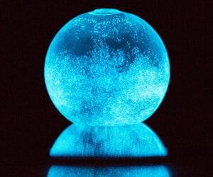 Dino Sphere