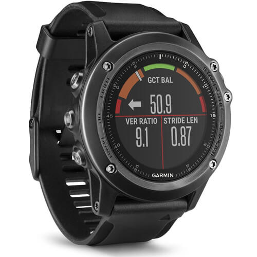 best handheld gps reviews and buying guide