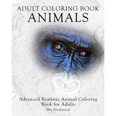 Realistic Animals