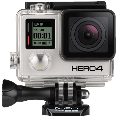 Go Pro Reviews