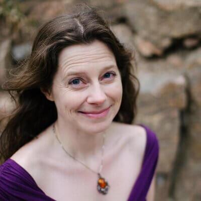 Jennifer Frazer