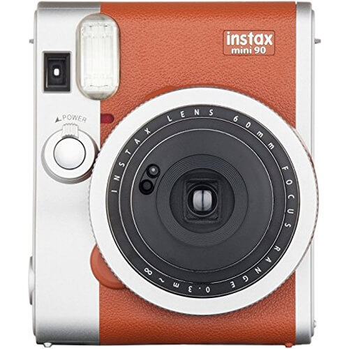 Best Cheap Polaroid Cameras for Sale | Buying Guide